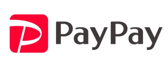画像に alt 属性が指定されていません。ファイル名: paypay.png